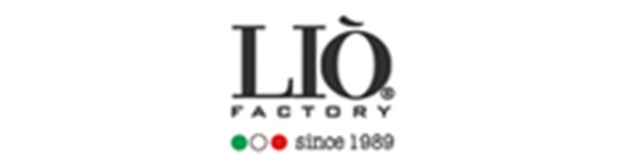 Liò Factory