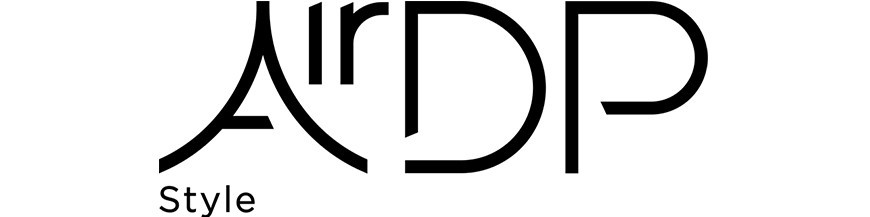 Air DP