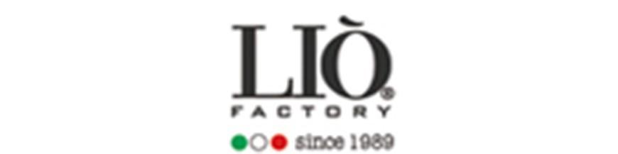 iO - Unconventional Italian Eyewear