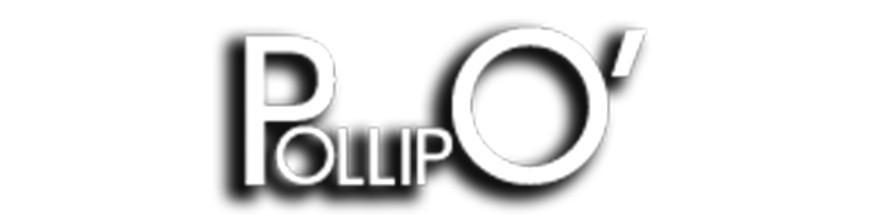 Pollipò