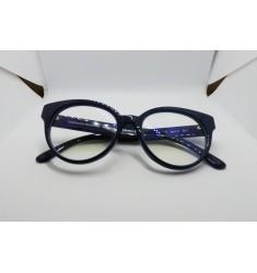 Cristalli - Margo - Blu