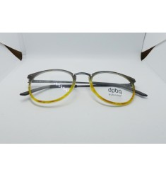 Flusso - DPV043-08