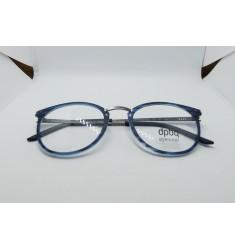 Flusso - DPV043-04