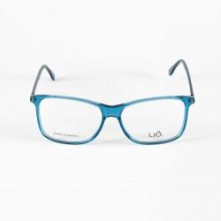 LIO' MOD LVP0230