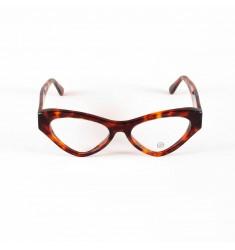 G.M. Glasses mod 2017 colore c2